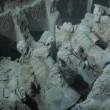 第3回 秦始皇兵馬俑坑博物館 (西安)