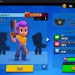 NoxPlayerで「ブロスタ」をプレイ!
