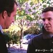 海外テレビドラマ・ミニシリーズ「インジャスティス~法と正義の間で」アマゾン・プライム