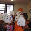 アメリカの子供達からの手紙 The letters from the US children