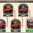 【キンスレ】7/8 プレイ日記