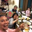 【ライブ】千葉 ゆいまーる美ら島さんライブ!(^o^)/