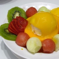 【たびねす】食べ比べしたい!至極の香港スイーツ・マンゴープリン