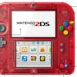 任天堂が廉価版・携帯型ゲーム機「ニンテンドー2DS」を日本でも発売へ