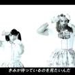 DEADLIFT LOLITA「No More Tears」MV公開!