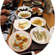 晩秋の北海道へ~③