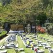 大阪のペット霊園『宝塔』問題について・・・・