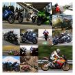今もなお疑問、速さをセールスに売られるバイク。(番外編vol.2097)