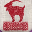 THE YULE GOAT 3