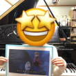 ◆動画◆音階をもっと弾きたい!