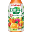 日清とカゴメ、香港で野菜飲料の販売で合弁会社設立。