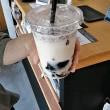 カフェオレ専用のCAFE AU LAIT BASEを購入!・・・常磐珈琲焙煎所北浦和店