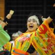ダンスパフォーマンス 迫 10周年記念イベント 開催される!!-6