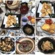 永堀先生のお魚料理教室