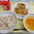 北海道の郷土料理
