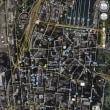 不動産のダイビル、シドニーのビルをS$2億4千万で取得。