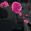 バーチャルリアリティトレーニング Virtual reality training