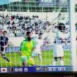 〔サッカーアジア杯2019〕そろそろ吹き出した「中東の笛」をくぐりサウジを撃破!準々決勝へ