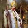 ヨハネ・パウロ二世