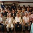 2013年第11回同窓会総会&懇親会報告