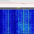 11740kHz VATICAN RADIO