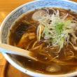 勝浦タンタン麺に似てる?!静岡で辛いラーメンといえば