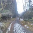 第7回 3時間耐久ラン大会 in 台原森林公園