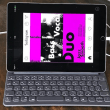 iPad 新調