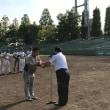 第16回 岡山サンデー軟式野球大会 平成29年8月20日(日)