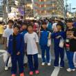 釜石OWS