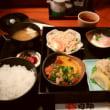魚と鶏と粋な酒「田助」(でんすけ) ー 兵庫県三田駅