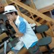 また、今年も石巻へ行きます。ハーモニカの演奏です。
