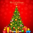 メリークリスマス!!すばらしい出会いに感謝です!
