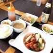 糸島野菜と中華料理のレストラン『イーアルカーズ』がめっちゃ美味い☆彡