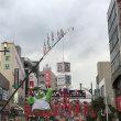 七夕まつり2017年