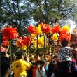 2017秋祭り