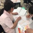 歯科衛生士科☆3年生☆臨床実習