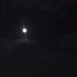 2013-07-23 01:45:24
