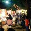 荻窪八幡神社例大祭
