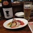 沖縄(那覇)の旅