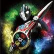 ウルトラマンオーブ ブルーレイ BOX II(A3サイズ布ポスター付)、DVD amazon限定の予約発売日をチェック