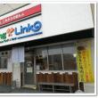 【岐阜市】鉄板焼 RingxLink(リングリンク) 8回目