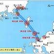 日韓トンネル構想は日本側に何のメリットもない