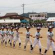 29.9.24 大松小学校 運動会