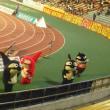 名古屋対町田戦