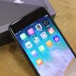 iPhone 8/8 Plusファーストインプレッション:間違いなく最高の機種