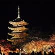 ☆京都へ行こう...♪