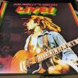 Bob Marley & The Wailers/Live!