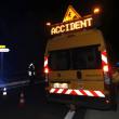フランス: Four children killed in France