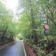 10/7(土)のイキメンニュース~暮らし&身近な法律・判例の情報